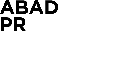 abad-publishing